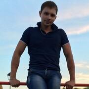 Алексей, 34, г.Магадан