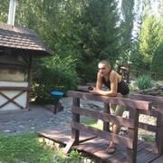 Евгений, 27, г.Николаев