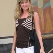 Юля, 34