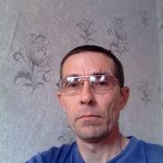 андрей, 45, г.Заринск