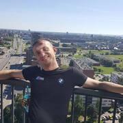 Dmitrij Jakovlev, 34, г.Клайпеда