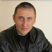 Валерий, 42, г.Багаевский