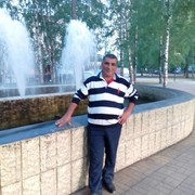 Hovik, 54, г.Мартуни