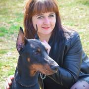 Ирина, 34, г.Орел