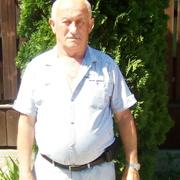 ЮРИК АРУТЮНЯН, 59, г.Лабинск
