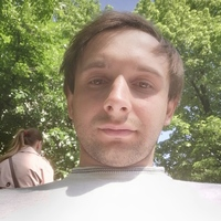 Алексей Колыхалов, 30 лет, Лев, Москва