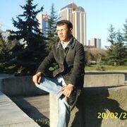 Rovshen YAZIYEV, 32, г.Тахта-Базар