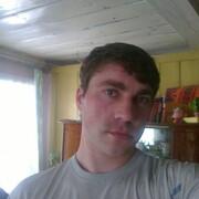 Артем, 34, г.Шаховская