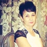 Svetlana, 54, г.Набережные Челны