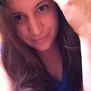 Ольга, 22, г.Смоленск