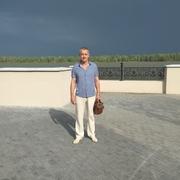 ВИКТОР, 51, г.Барнаул