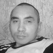 Гафур, 39, г.Челябинск