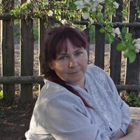 Люся, 79 лет, Стрелец, Казань