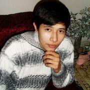Akmal, 29, г.Фергана