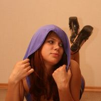 Олюшка, 33 года, Водолей, Самара