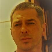 Дмитрий, 43, г.Минеральные Воды