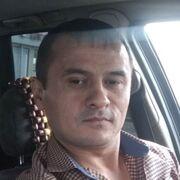 Атабек, 36, г.Казань