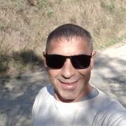Михаил, 45, г.Талгар