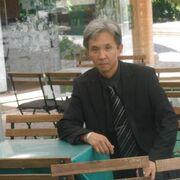 Дмитрий, 57, г.Alverca