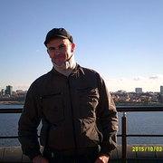 Юрий, 31, г.Южа