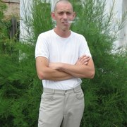 Александр, 33, г.Бахмут