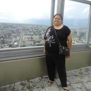 Римма, 36, г.Сургут