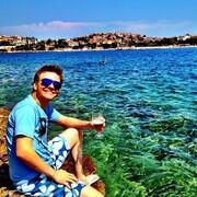 Антон, 30, г.Mostar
