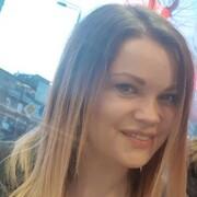 milasha, 29, г.Харьков