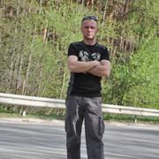 Alex, 48, г.Оснабрюк