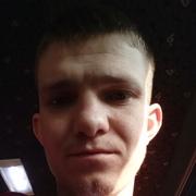 Dumitru, 27, г.Единцы