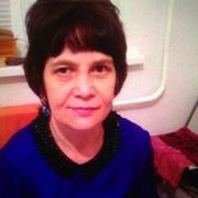 Инна, 53, г.Хаваст