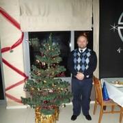 Denis, 40, г.Кирения