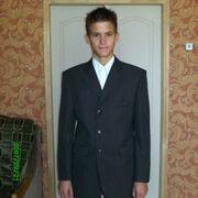 Dima, 30, г.Иванков