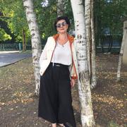 Ольга, 50, г.Пятигорск