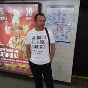 Iqboljon Mirzaolimov, 41, г.Санкт-Петербург