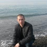 виктор, 34, г.Волгоград