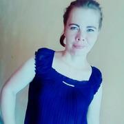 Татьяна, 33, г.Сосновоборск