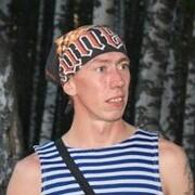 Сергей, 33, г.Удомля