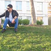 Варо, 22, г.Ереван