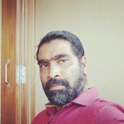 Vibhesh Naik, 40, г.Дели