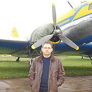 Константин, 48, г.Гатчина