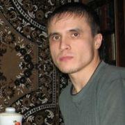 Вячеслав, 40, г.Ромоданово