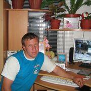 Сергей, 36, г.Воскресенское