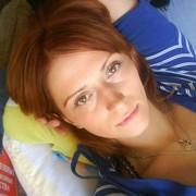 Виктория, 39, г.Бабынино