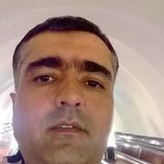 Бобо, 39, г.Озерск