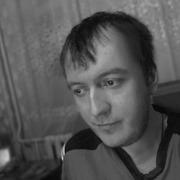 Артур, 32, г.Черкесск