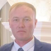 арман, 45, г.Павлодар