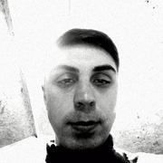 ЛЕНЧИК, 31, г.Сургут