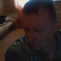 алексей, 53 года, Овен, Москва