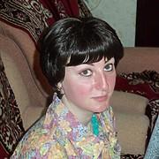 алла, 39, г.Гусь Хрустальный